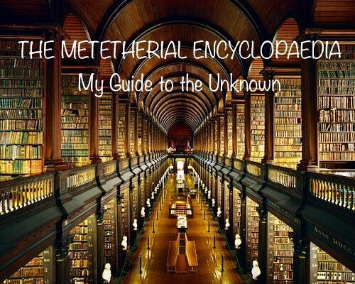 https://ashleyknibb.com/category/research/the-metetherial-project/the-metetherial-encyclopaedia/the-metetherial-encyclopaedia-contents/